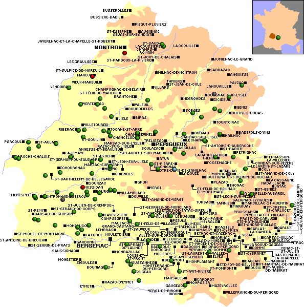 departement-de-dordogne-24